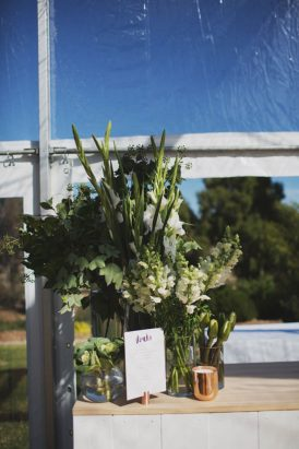 Minimal Luxe South Australian Wedding022