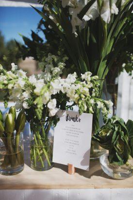 Minimal Luxe South Australian Wedding023