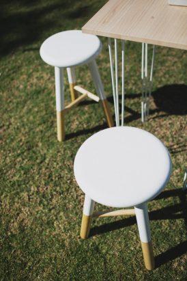 Minimal Luxe South Australian Wedding024