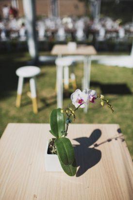 Minimal Luxe South Australian Wedding025