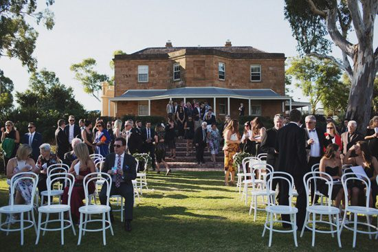 Minimal Luxe South Australian Wedding041