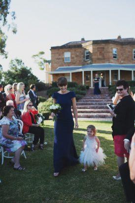 Minimal Luxe South Australian Wedding048