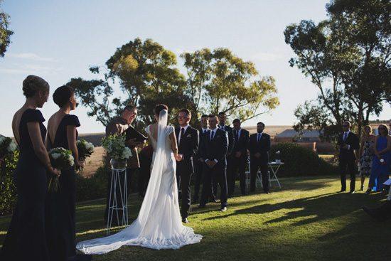 Minimal Luxe South Australian Wedding068