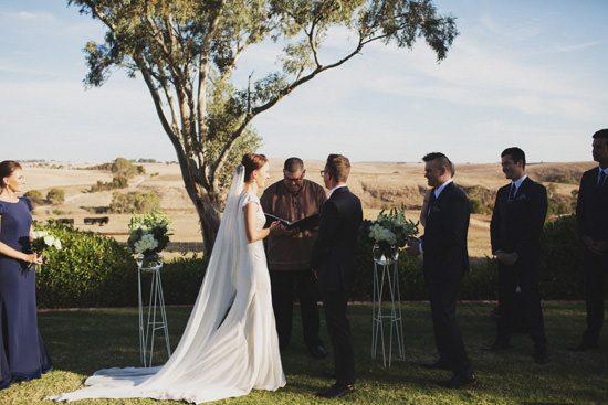 Minimal Luxe South Australian Wedding073