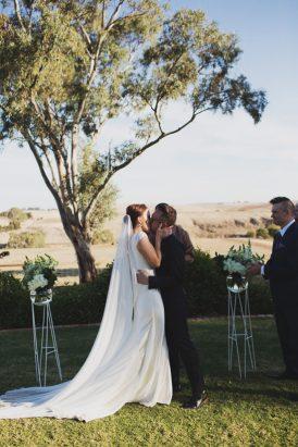 Minimal Luxe South Australian Wedding076
