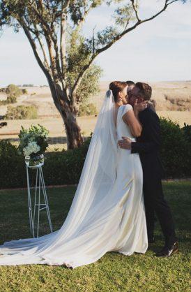 Minimal Luxe South Australian Wedding077