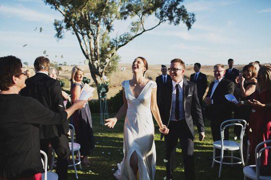 Minimal Luxe South Australian Wedding081