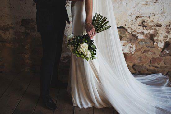 Minimal Luxe South Australian Wedding086