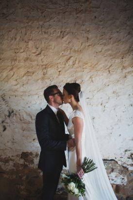 Minimal Luxe South Australian Wedding089