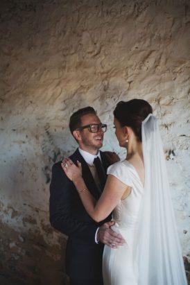 Minimal Luxe South Australian Wedding092