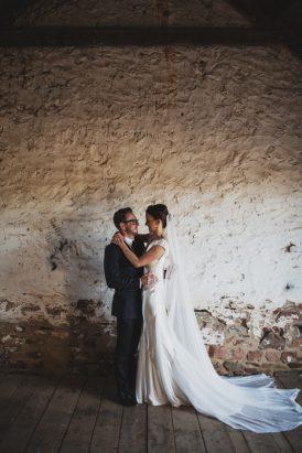 Minimal Luxe South Australian Wedding093