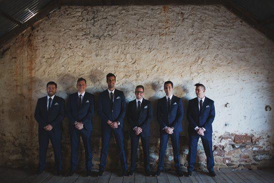 Minimal Luxe South Australian Wedding094