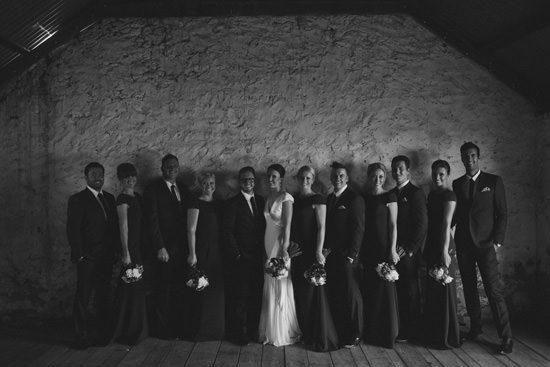 Minimal Luxe South Australian Wedding096