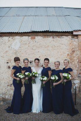 Minimal Luxe South Australian Wedding097