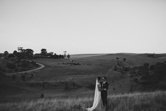 Minimal Luxe South Australian Wedding102