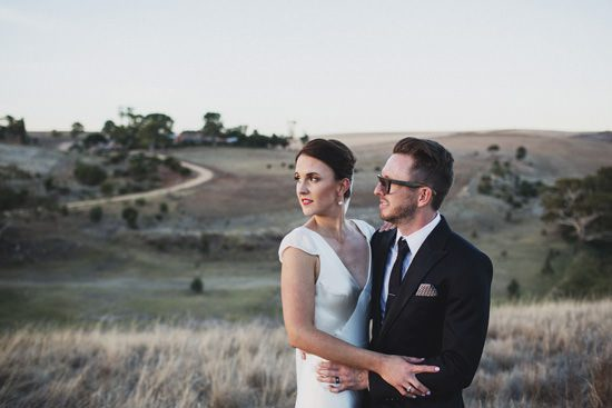 Minimal Luxe South Australian Wedding103