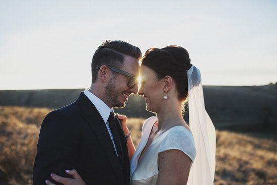 Minimal Luxe South Australian Wedding104