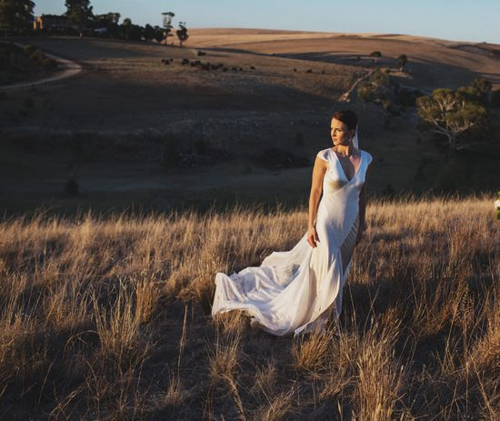Minimal Luxe South Australian Wedding106