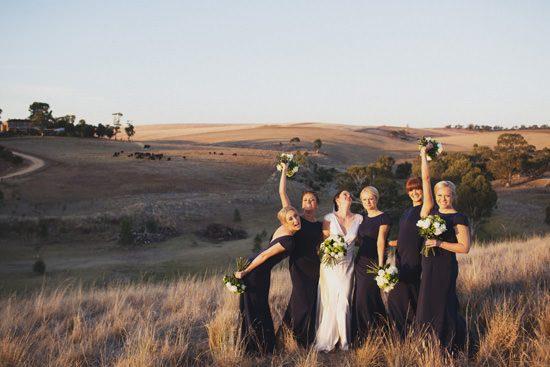 Minimal Luxe South Australian Wedding107