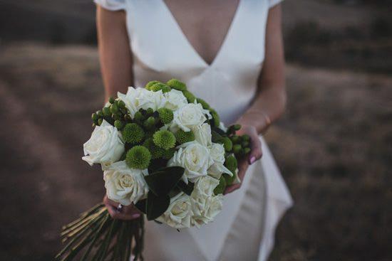 Minimal Luxe South Australian Wedding110