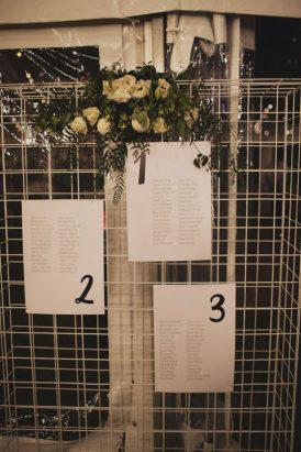 Minimal Luxe South Australian Wedding116