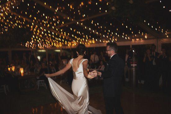 Minimal Luxe South Australian Wedding122