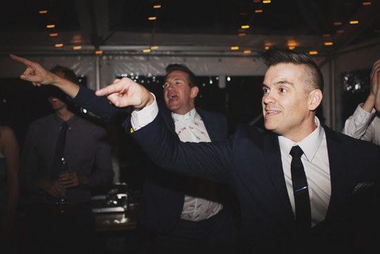 Minimal Luxe South Australian Wedding132