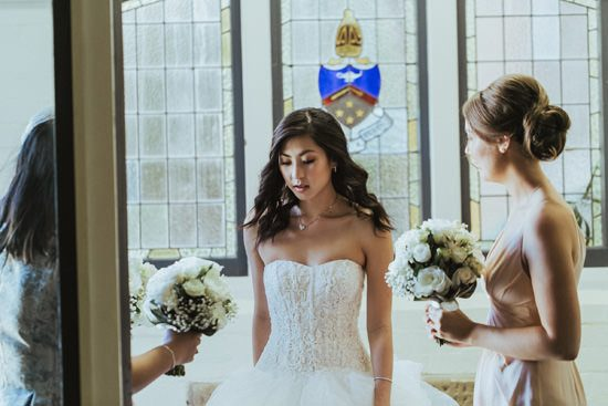 Modern Elegant Sydney Wedding015