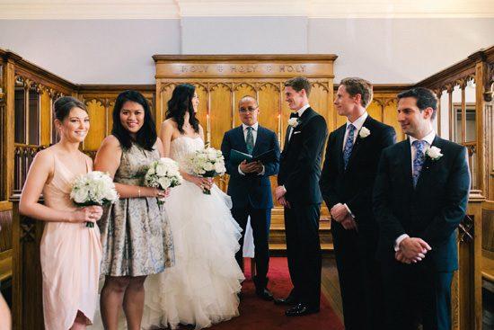 Modern Elegant Sydney Wedding028