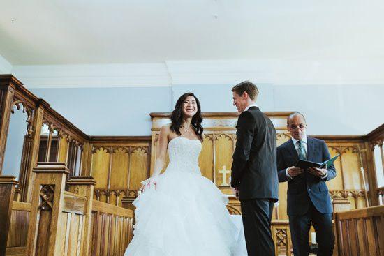 Modern Elegant Sydney Wedding033