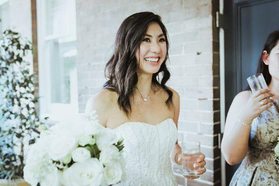 Modern Elegant Sydney Wedding041