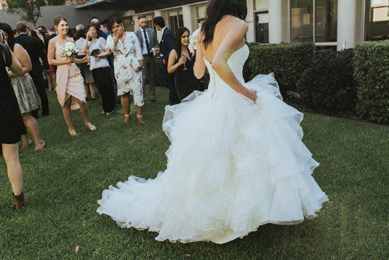 Modern Elegant Sydney Wedding044