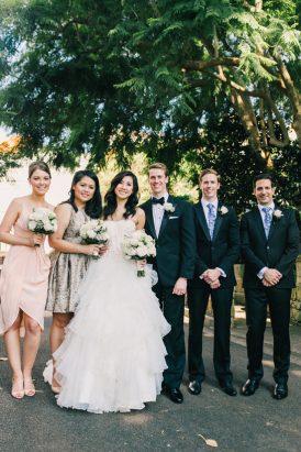 Modern Elegant Sydney Wedding052