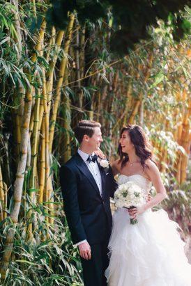Modern Elegant Sydney Wedding072