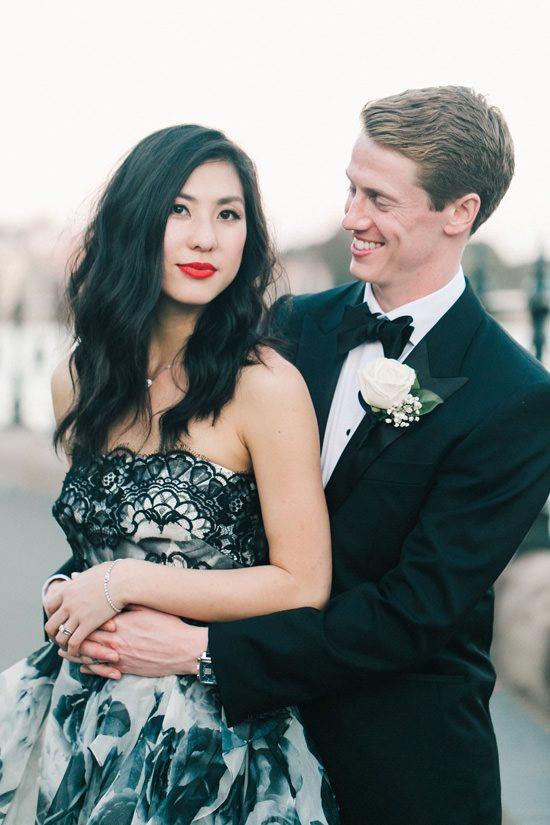 Modern Elegant Sydney Wedding111