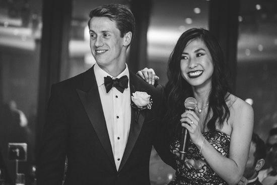 Modern Elegant Sydney Wedding118