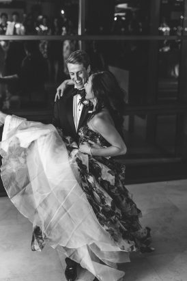 Modern Elegant Sydney Wedding124