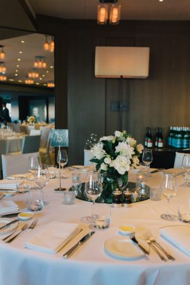 Modern Elegant Sydney Wedding136
