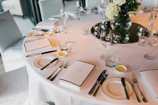 Modern Elegant Sydney Wedding137