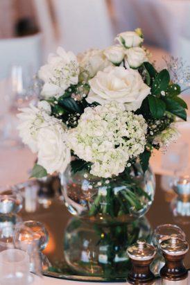 Modern Elegant Sydney Wedding138