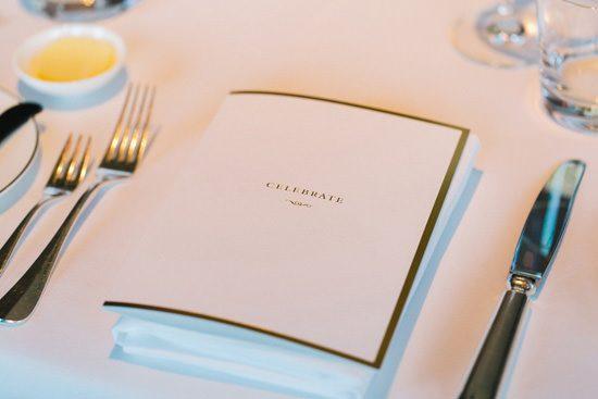 Modern Elegant Sydney Wedding139