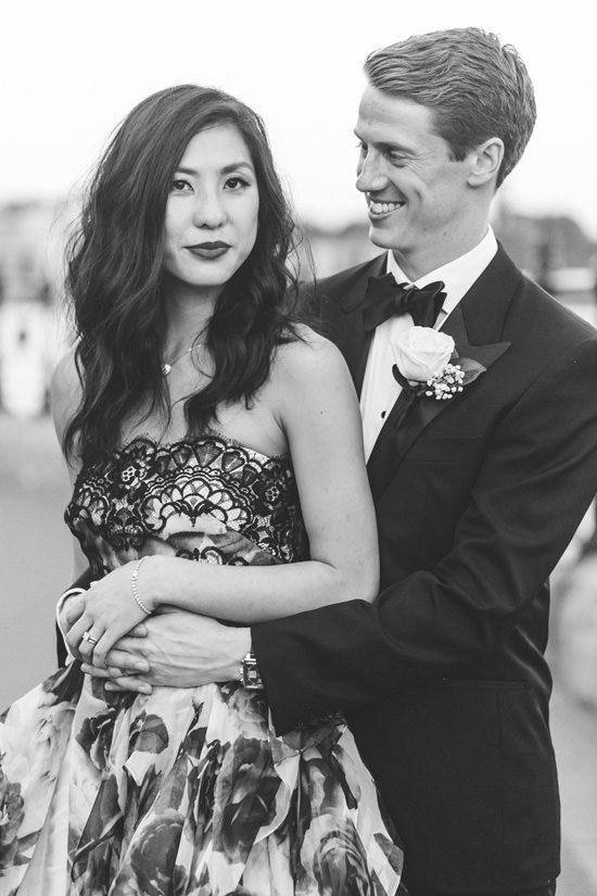 Modern Elegant Sydney Wedding144
