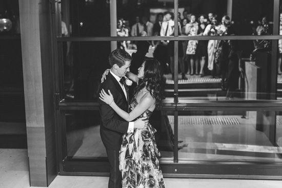 Modern Elegant Sydney Wedding149