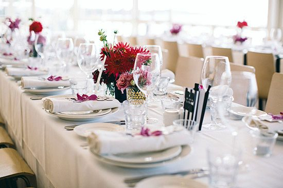 Modern Waterside Wedding038