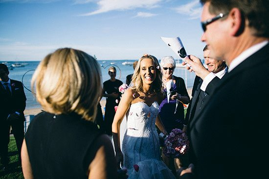 Modern Waterside Wedding068