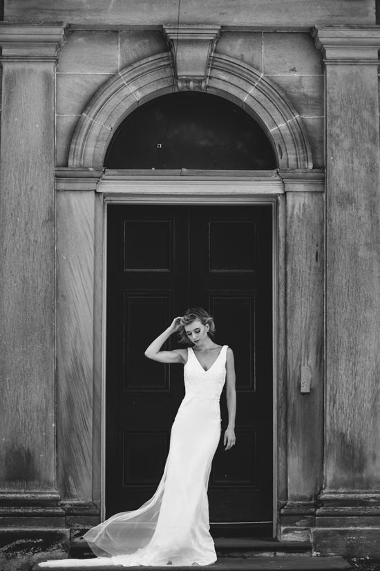 Moira Hughes Look of Love Collection015