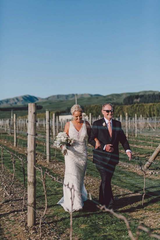 New Zealand Winery Wedding026