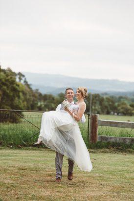 Relaxed Bonnie Brae Barn Wedding046
