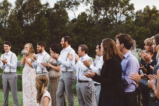 Relaxed Bonnie Brae Barn Wedding055