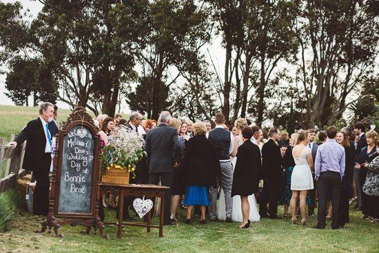 Relaxed Bonnie Brae Barn Wedding060